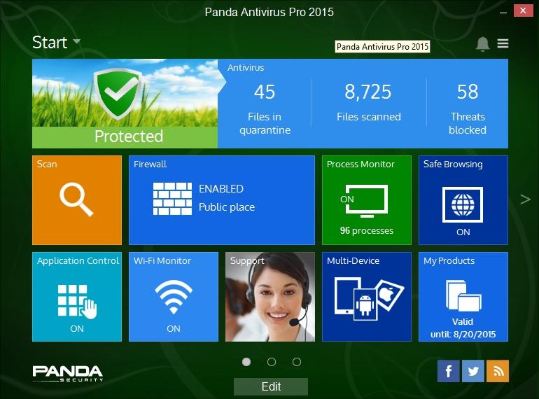 366749-panda-antivirus-pro-2015.jpg (770×570)