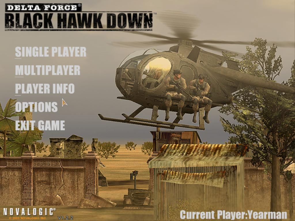 6965-3-delta-force-black-hawk-down.jpg (1024×768)
