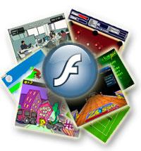 700-adet-flash-oyun-paketi