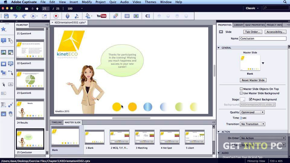 Adobe-Captivate-7-Latest-Version-Download.jpg (960×540)