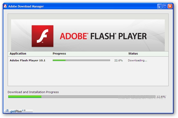 Adobe-Flash-Player-indir-.jpg (600×398)
