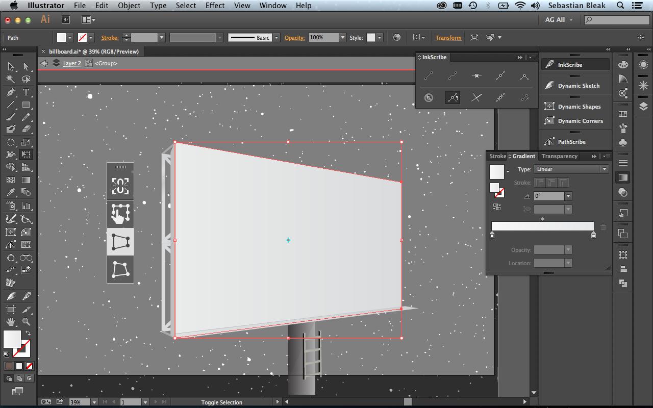 Adobe-Illustrator-CC-2014-2.png (1280×800)