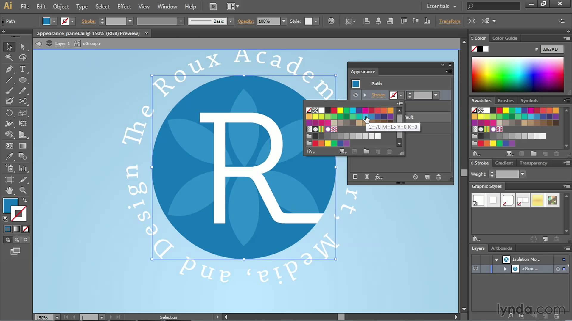 Adobe-Illustrator-CC-2014-Crack_Hit2k.jpg (1920×1080)