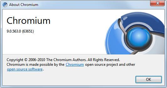 Chromium.png (532×281)