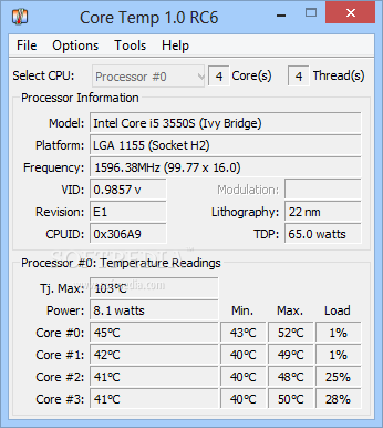 Core-Temp_2
