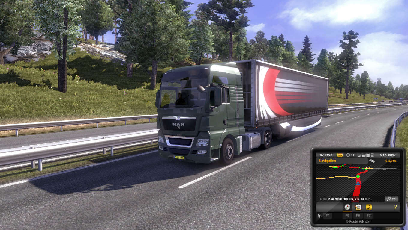 Euro-Truck-Simulator-2-Download-Free-full-version.jpg (1360×768)
