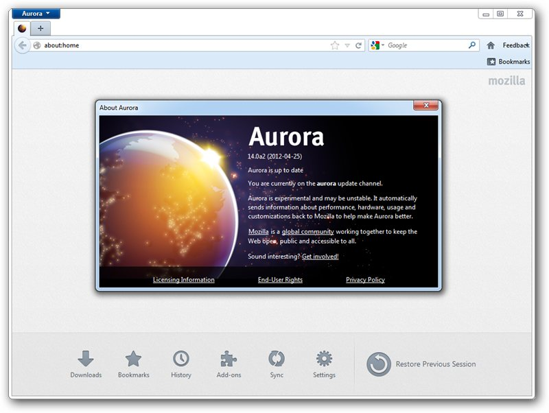 Firefox-Aurora-19.0a2-Free-Download.jpg (800×602)