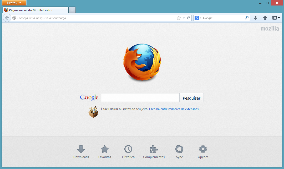 Firefox_22_no_Windows_8.1.png (1080×645)