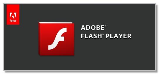 Flash-Player-Nedir.jpg (542×253)