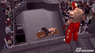 Free+Download+Games+WWE+Smackdown+VS+Raw+Full+Version+best.jpg (320×180)