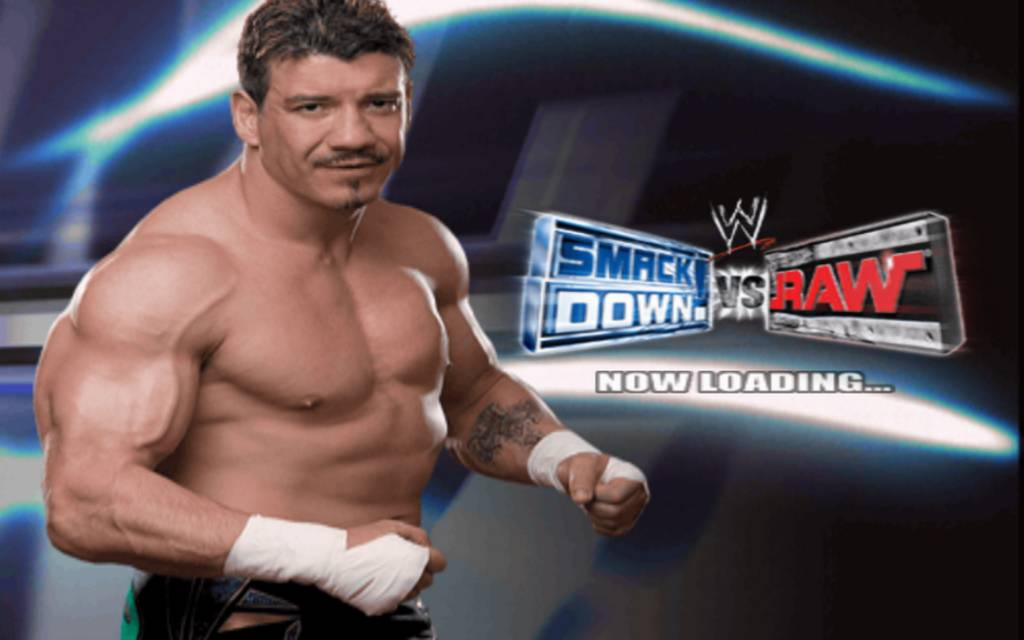 How-To-Install-WWE-Smackdown-vs-RAW-Game-Without-Errors.jpg (1024×640)