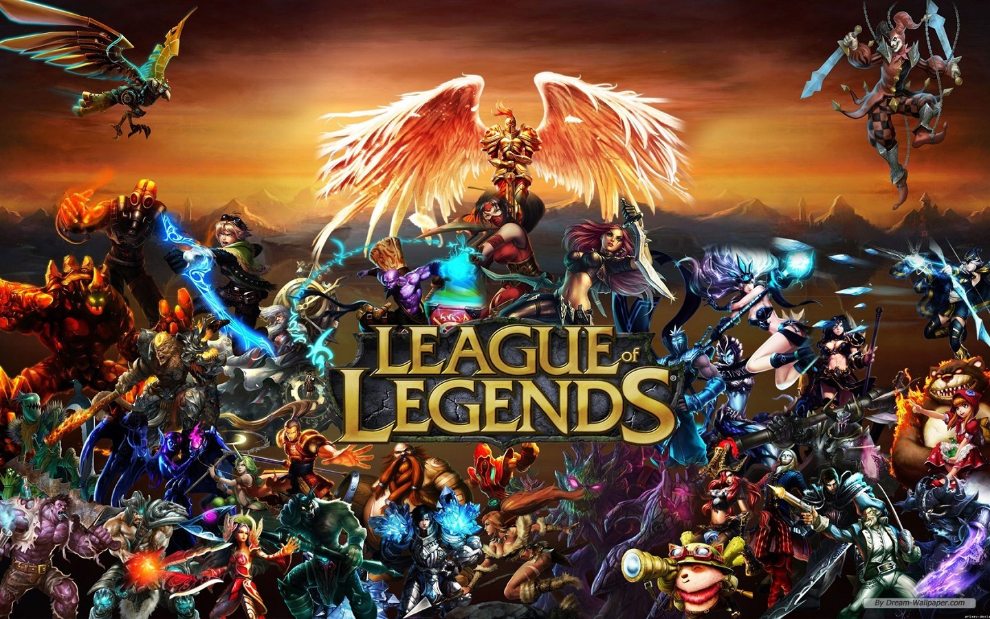 League-of-Legends-Game-freee-download.jpg (1440×900)
