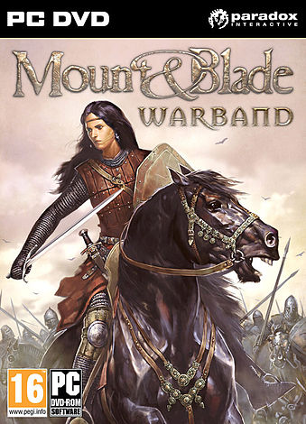 Mount-and-Blade-Warband-Free-Download.jpg (339×470)