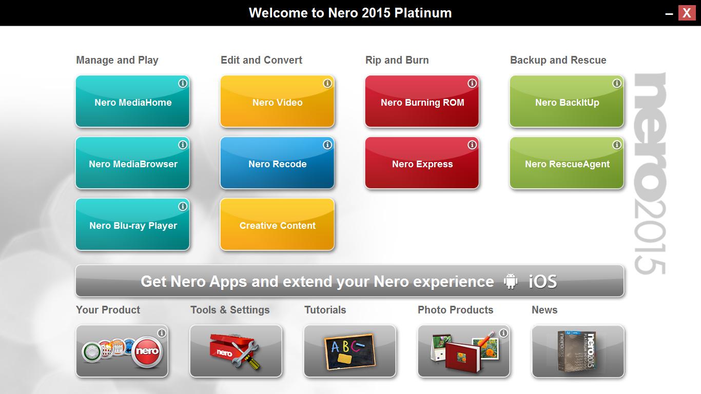 Nero-2015-Platinum-Launcher.png (1366×768)