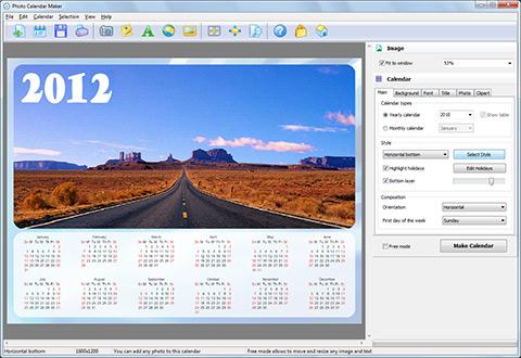 PCaMakerSc01.jpg (480×330)