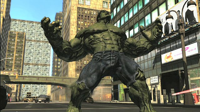 The-Incredible-Hulk-Free-Setup-Download1.jpg (640×360)