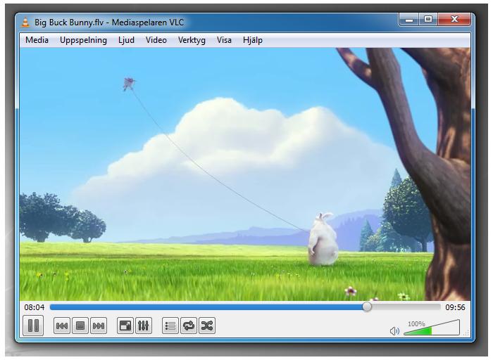 VLC_media_player_2014