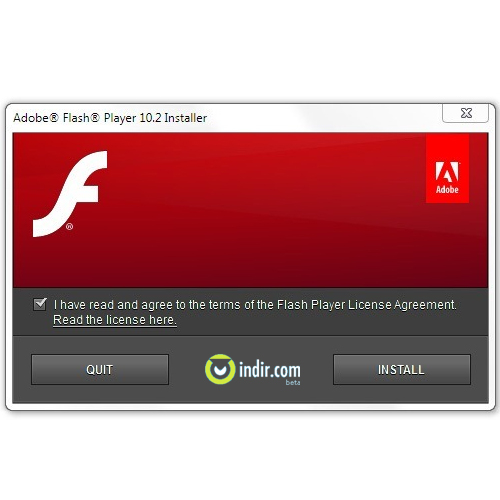 adobe-flash-player-2-7763.jpg