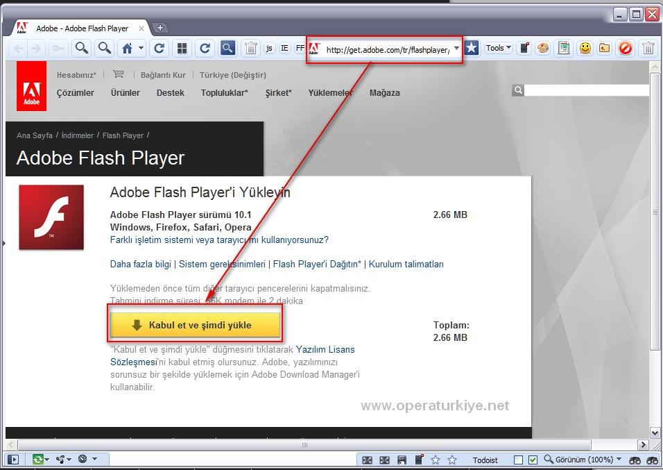 adobe_flash_player_4.jpg (956×677)