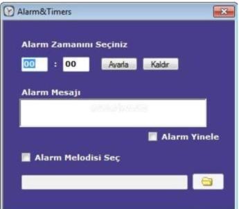 alarmtimers-6852-8123.jpg