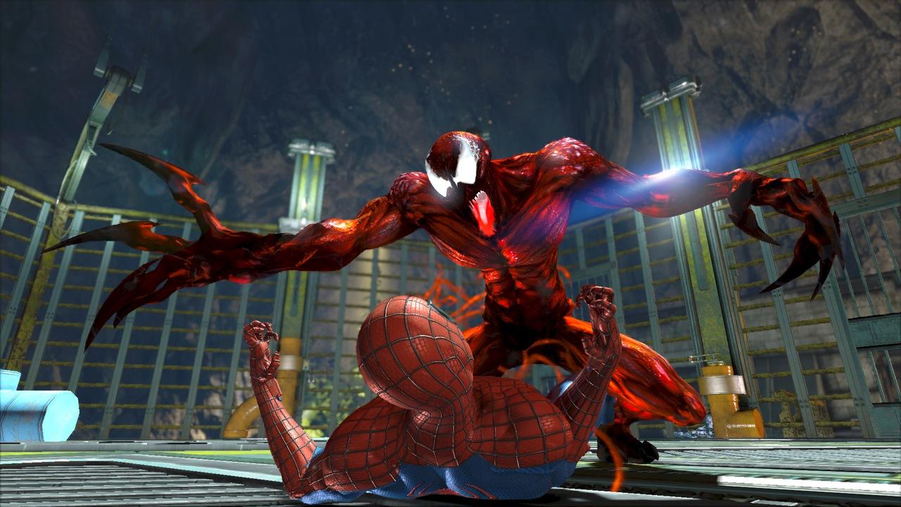amazing-spider-man-2-1.jpg (1280×720)
