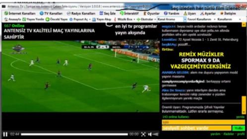 antensiz-tv-6615-15.jpg