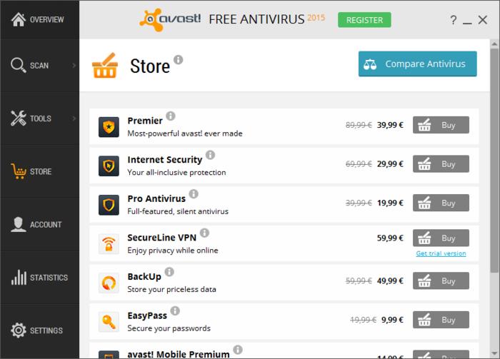 avast-free-antivirus-2016-50-700x503.png (700×503)