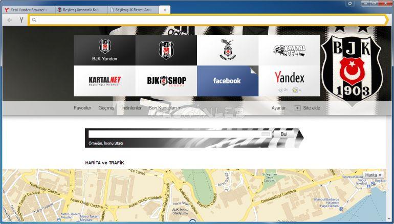 b_yandex-browser-besiktas-1367228093.jpg (770×438)