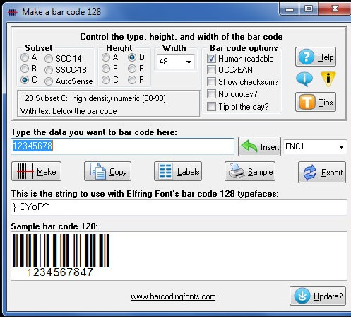 bar-code-128-utility-font-sets-7688-2.jpg