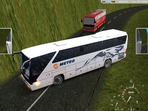 bus-driver-1437-49.jpg