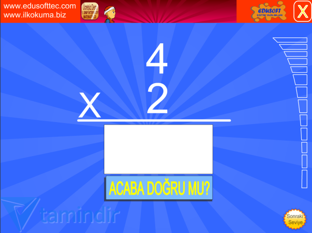 carpim-tablosu-ogretici_1_640x479.png (640×479)