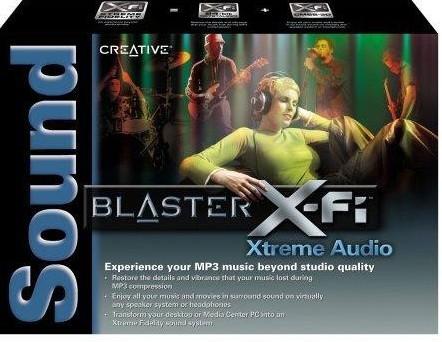 creative-sound-blaster-x-fi-xtreme-ses-karti-driver-9477-98.jpg