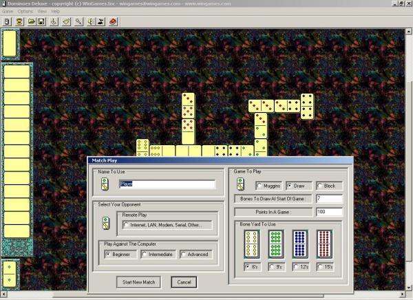 dominoes-deluxe-8.jpg (600×436)