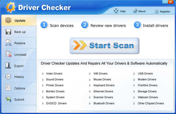 driver-checker-10.jpg (700×453)