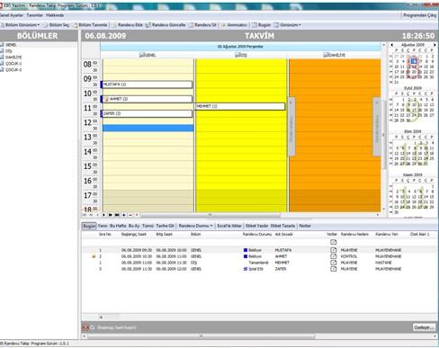 ebs-randevu-takip-programi-1042-968.jpg