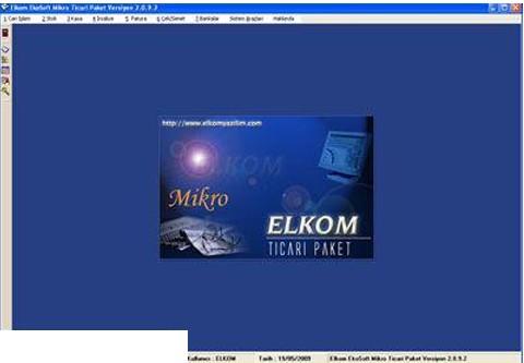 elkom-ekosoft-mikro-ticari-on-muhasebe-paketi-802-4.jpg