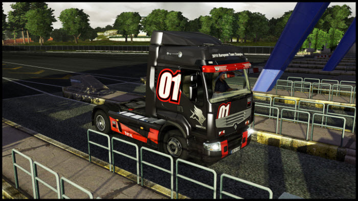 euro-truck-simulator-2-09-700x393.jpg (700×393)