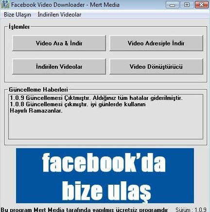 facebook-video-downloader-650-7161.jpg