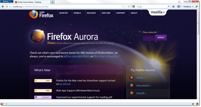 firefox-08-700x375.png (700×375)