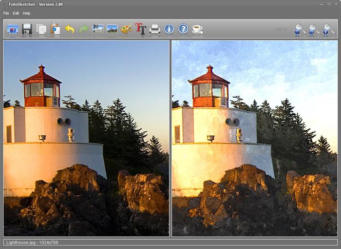fotosketcher-17.jpg (700×510)