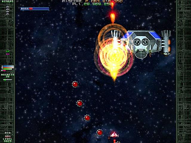 full-version-warblade.jpg (640×480)