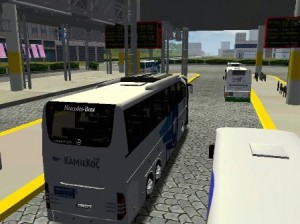 haulin 300x224 18 Wheels of Steel Haulin Türkiye Yolları ve Türk Otobüs Firmaları Yaması