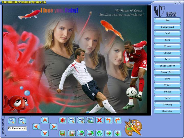 hy200801b.jpg (720×540)
