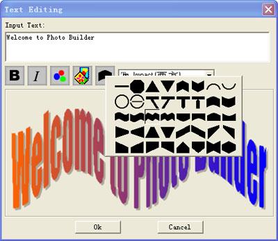hy200804b.jpg (400×347)