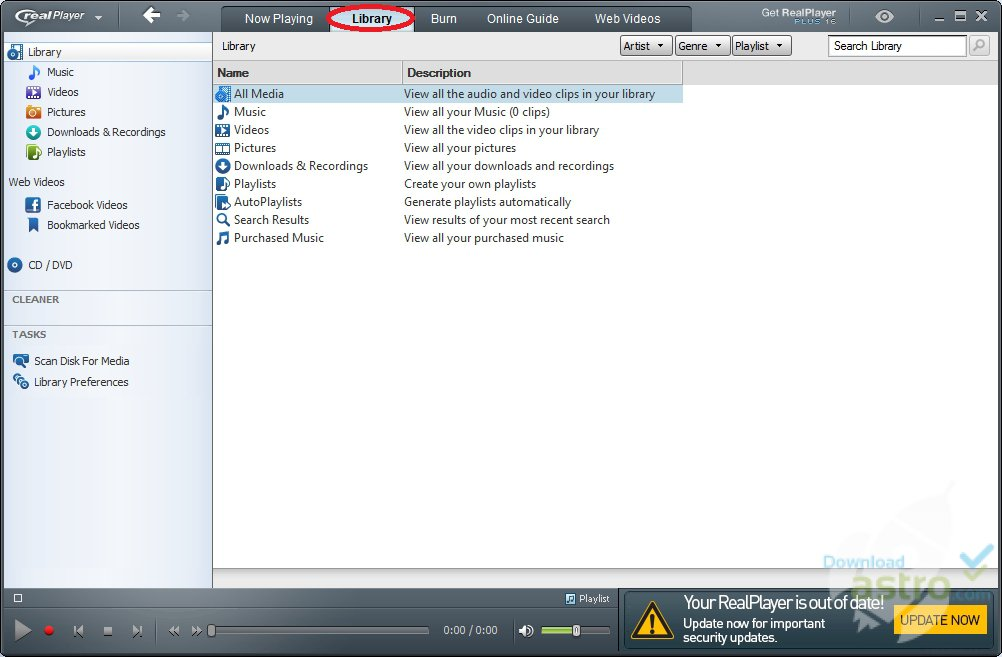 install-realplayer-03.png (1002×657)