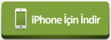 iphoneindir