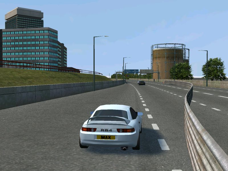 live-for-speed-s2-alpha-game-2.jpg (800×600)