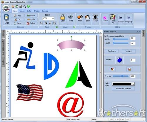 logo_design_studio_pro-346583-1268211201.jpeg (500×414)