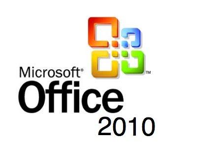 microsoft-office-2010-116-1.jpg (449×289)