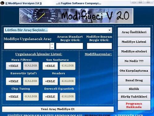 modifiyeci-999-8.jpg